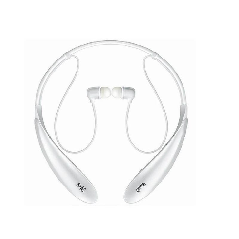 HBS 800 Headsets Wireless Bluetooth Stereo Headset HBS 800
