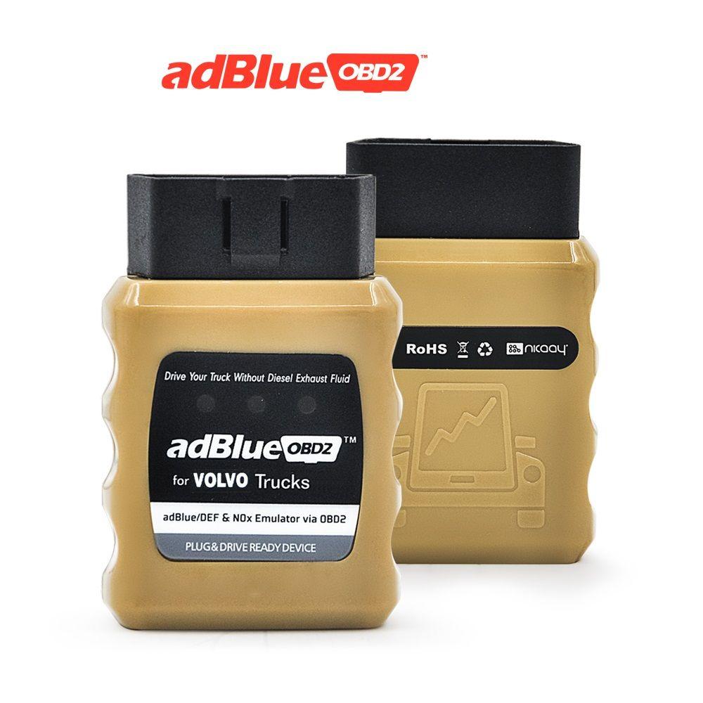 medium resolution of cks for bens ford renault volvo adblue emulator nox emulation adblueobd2 plug drive obd 2 trucks adblue obd2 for iveco scania man daf automotive diagnostic