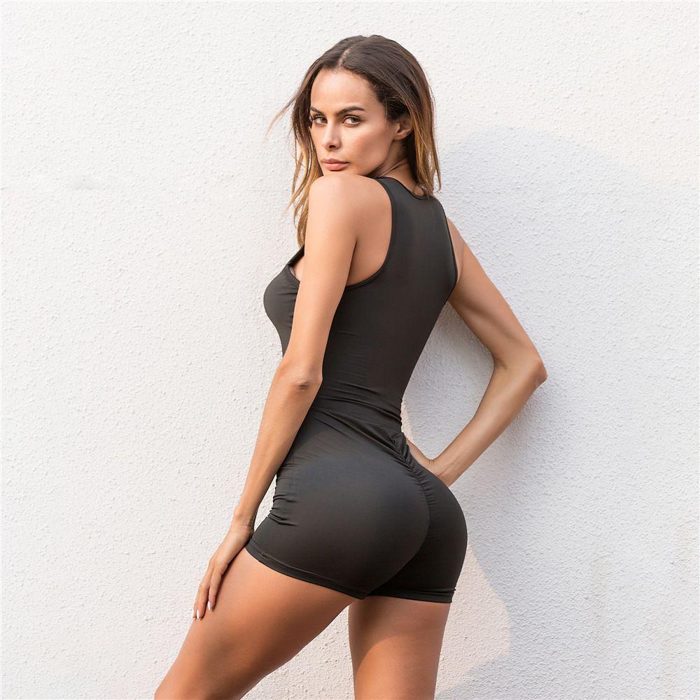 Compre Hot Sexy Women Butt Lift Pants Elastico Flaco Leggings Lapiz Slim Jeans Thin Capris Pantalones Kka 07 Del Linql01 Dhgate Com