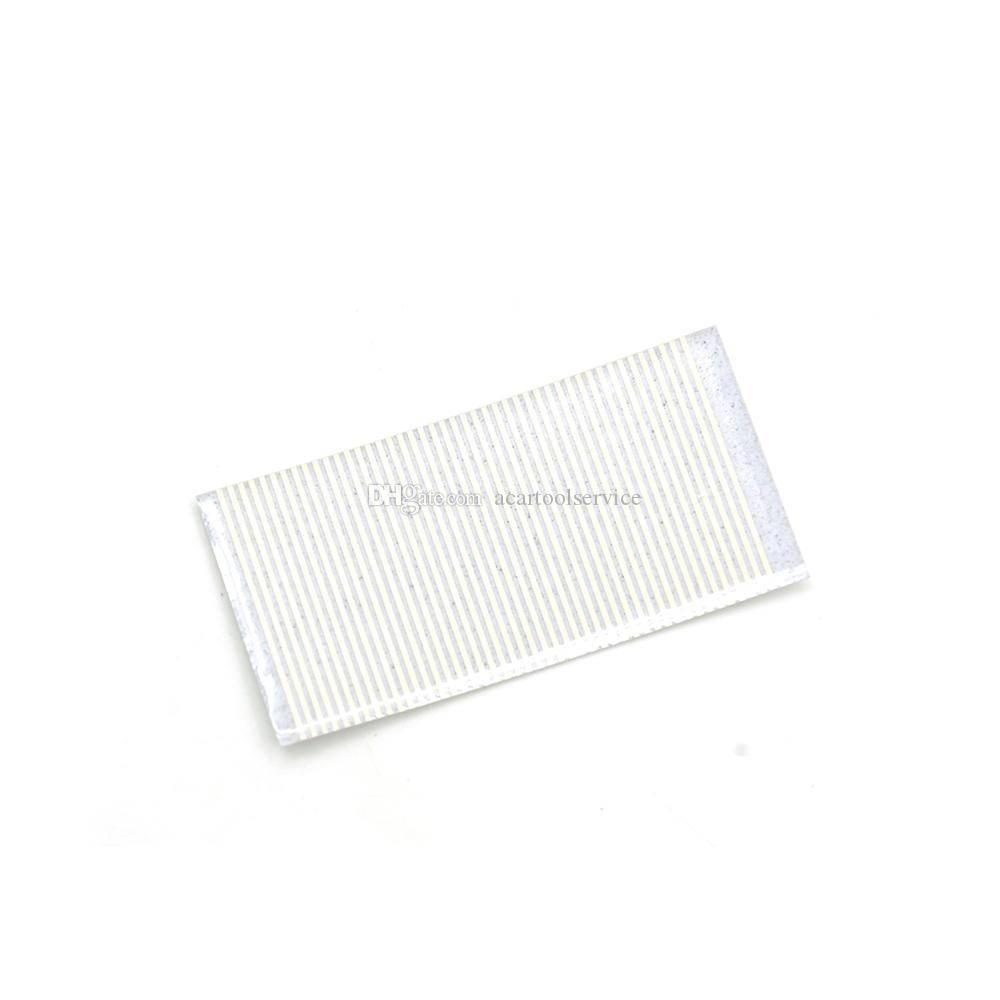 ACT For BMW E34 Pixel 5 Series Ribbon Cable Speedometer