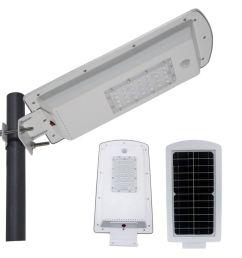 2019 15w 20w solar panel led street light radar sensor photocontrol integrated all in one waterproof ip65 30w 40w 50w 60w 80w from lily lx 64 57 dhgate  [ 1000 x 949 Pixel ]