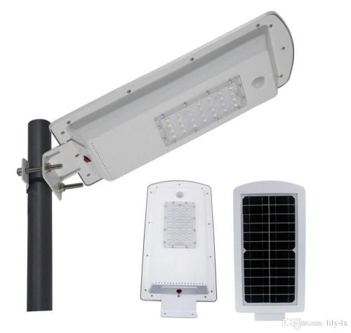 small resolution of 2019 15w 20w solar panel led street light radar sensor photocontrol integrated all in one waterproof ip65 30w 40w 50w 60w 80w from lily lx 64 57 dhgate