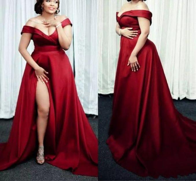 Image Result For Caftan Dress Plus Size