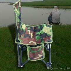 Double Camping Chairs Folding Lycra Chair Covers For Sale Australia Hiking Camp Furniture Picnic Table Fold Up Beach Stool Easy Carry Fishing Small Seat Heavy Duty