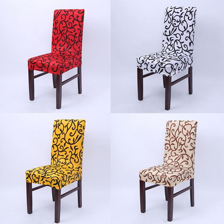 will folding chair covers fit banquet chairs modern cheap removable spandex cover stretch elastic slipcovers restaurant this with stretched can most and dining