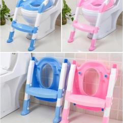 Childrens Potty Chairs Repair Plastic Lawn 2019 Baby Seat With Ladder Children Toliet Cover Kids Folding Chair Training Portable From Love 29 15 Dhgate Com