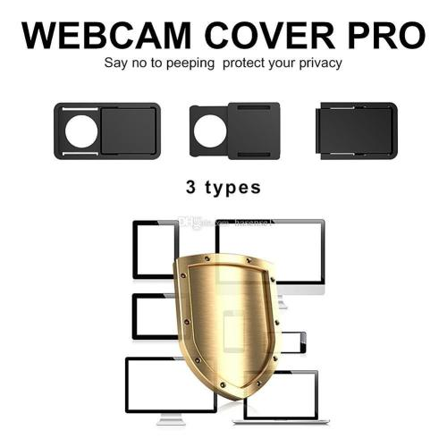 small resolution of 2019 webcam cover for computer macbook pro smartphones laptop camera cover 0 68mm thin privacy sliding covers anti hacker from hasense1 0 64 dhgate com