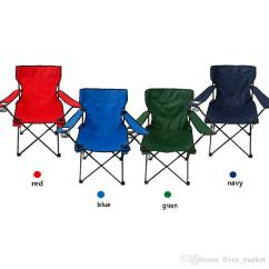 Kids Folding Camp Chair Steel Meme 2019 With Matching Tote Bag Multi Function Fold Up Beach Fishing Chairs Outdoor Can Put Cup Fhh7 1153 From Fives Market