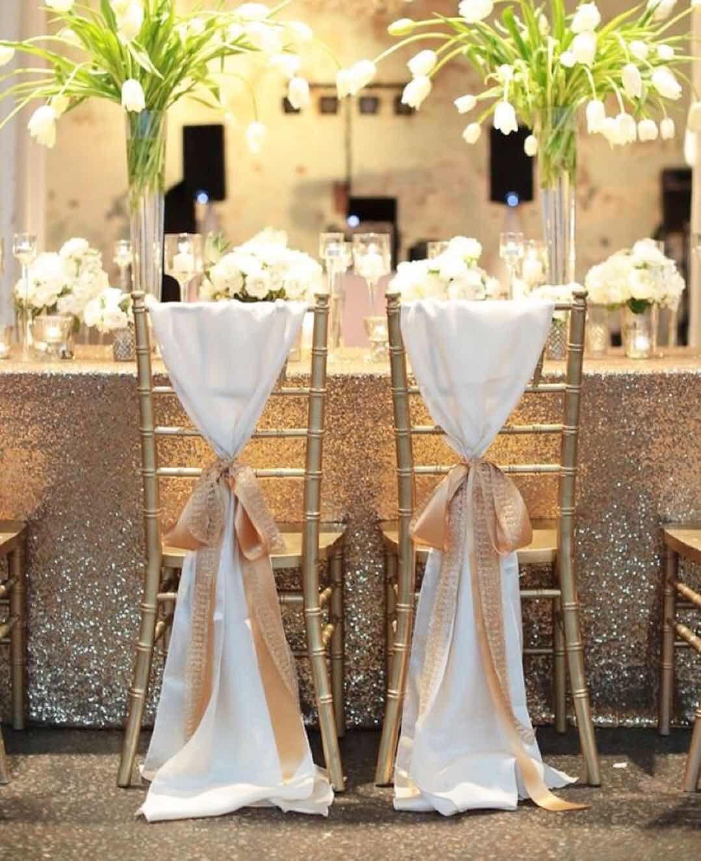 classic chair covers ireland cover alibaba 2019 new coming white with ribbon ronamtic mediterranean beautiful custom made wedding supplies events sash from irish bridal