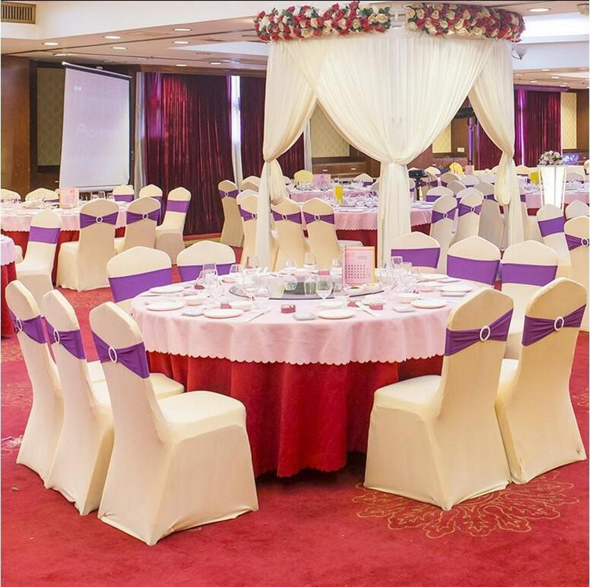 events by designer chair covers comfortable desk for gaming cca4085 high quality universal white polyester spandex wedding wingback cover can be used chairs not to regularly avoid dust and also applied special make