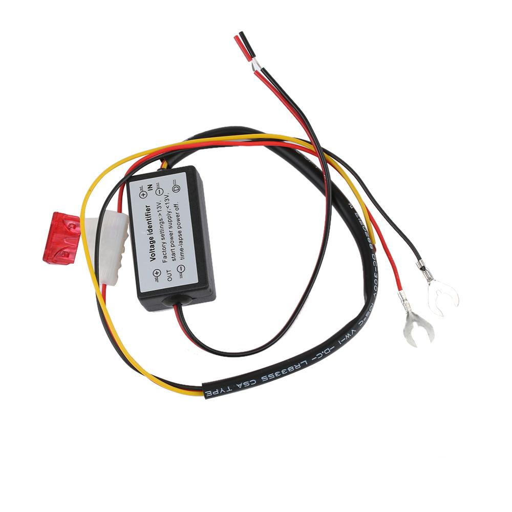hight resolution of 2019 drl controller auto car led daytime running lights controller relay harness dimmer on off 12 18v fog light controller from tzlsasa2 5 58 dhgate com