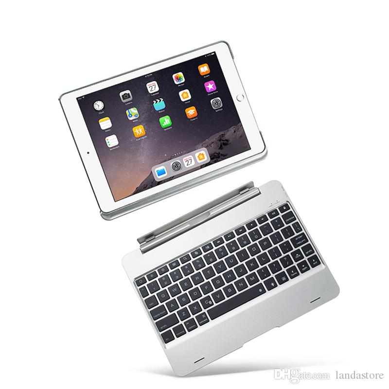 cover for ipad air