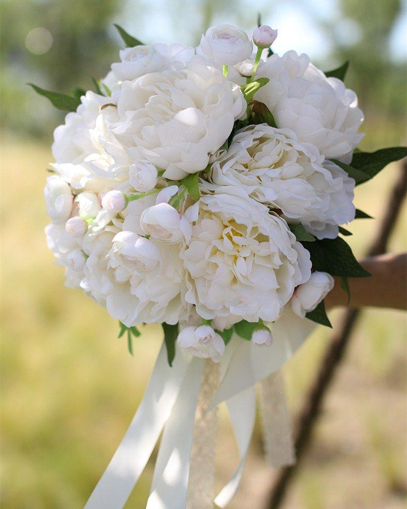 Blumenstrauss Hochzeit Blumenstrauss Modena Und Vintage Herz Alles