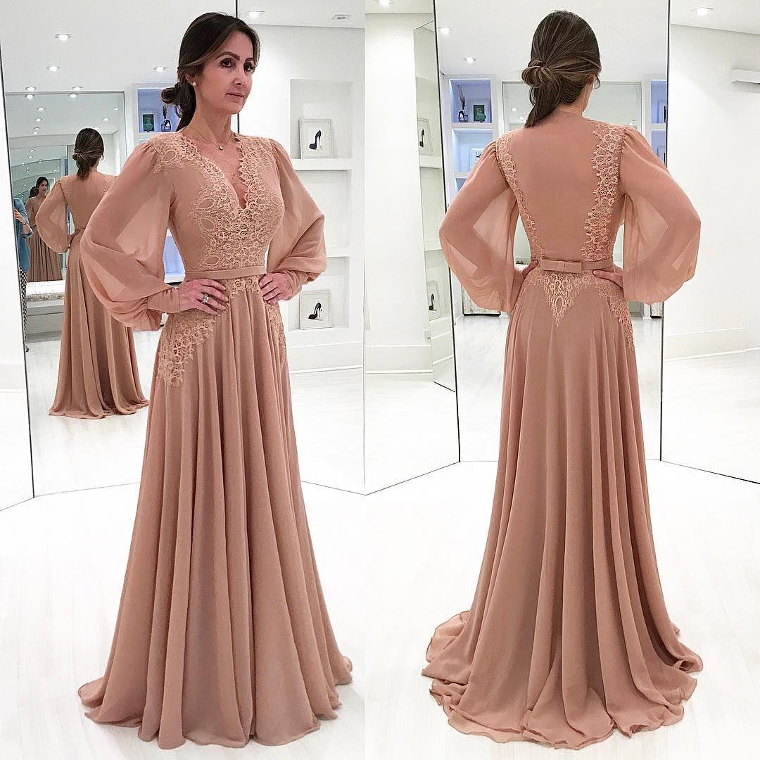 Zalando Kleider Hochzeit Abendkleider Kurz Coral Stylische Kleider