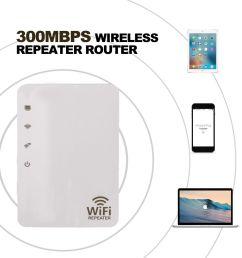 linux wireless wifi repeater  [ 1000 x 1000 Pixel ]