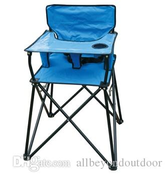 baby camping chair louis xvi 2018 new design high for hampton bay patio camp furniture influence the happiness of everyone wants to and enjoy beauty with pleasure under this circumstance