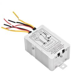 compact power supply converter dc 24v to dc 12v step down 5a 60w rh dhgate com power converter wiring diagram  [ 950 x 950 Pixel ]