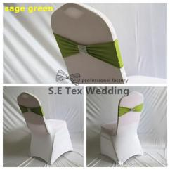 Where To Buy Chair Sashes Drafting Height Hot Sale Band Spandex Sash Bow For Cover Include Net Diamond Buckle Wedding Belt From Kingxuntexs 48 96 Dhgate Com