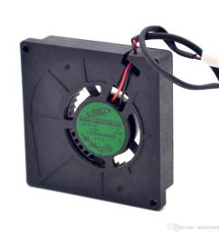 2019 new adda ab5512hx g00 dc12v 0 19a 2 wire server cooling server blower fan 5cm 2 wire from wuyousong 7 93 dhgate com [ 960 x 960 Pixel ]