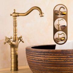 Antique Bronze Kitchen Faucet Design And Remodeling 2019 Brass Sink Double Rbvaslq8jqwawxvfaakew0q9jmy833 Jpg