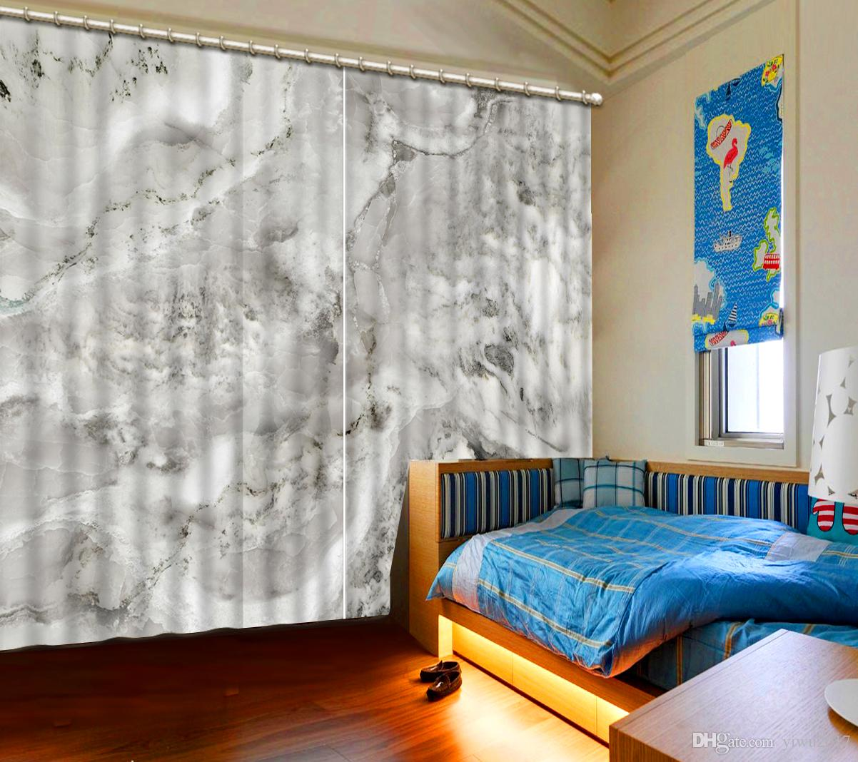 simple living room curtains chic decor 2019 european window decoration marble curtain kids bedroom from yiwu2017 200 0 dhgate com