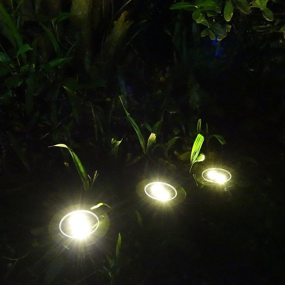 Battery Picture Light Australia