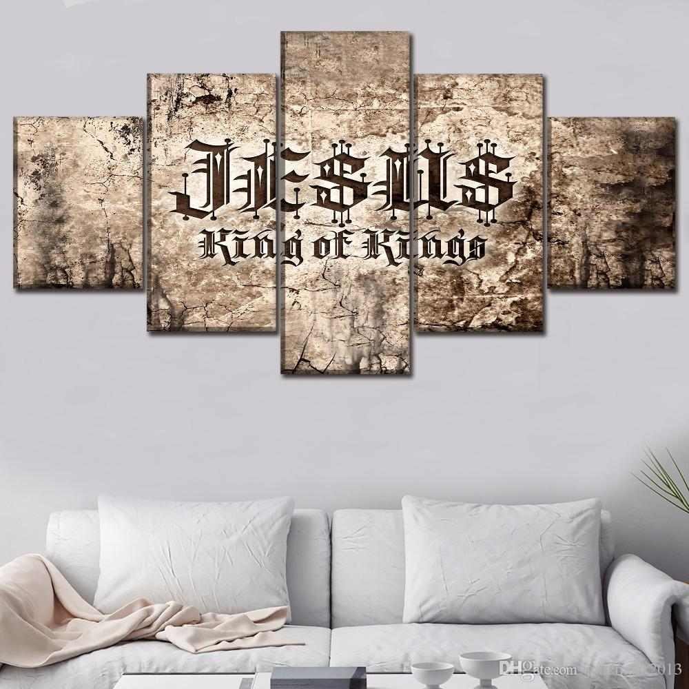 cheap wall art for living room how to decorate a long with fireplace canvas hd prints pictures home decor christian scripture paintings poster decorative framework canada 2019 from jonemark2013