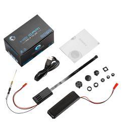 2019 4k ultra hd wifi mini module ip camera wireless p2p diy module pinhole camera button mini dv dvr home security surveillance cctv camcorder from  [ 1500 x 1500 Pixel ]