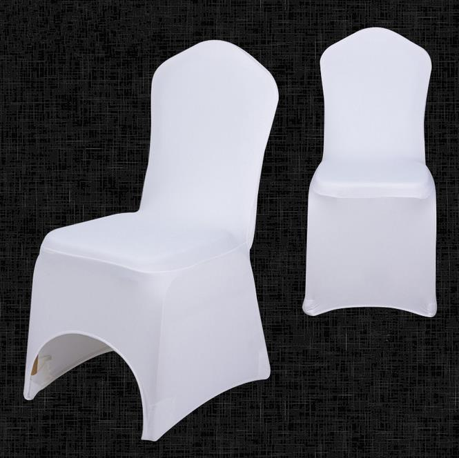 chair covers wholesale china for vanity universal white cover spandex elastic lycra hotel banquet party wedding decor multi color high quality decorative d