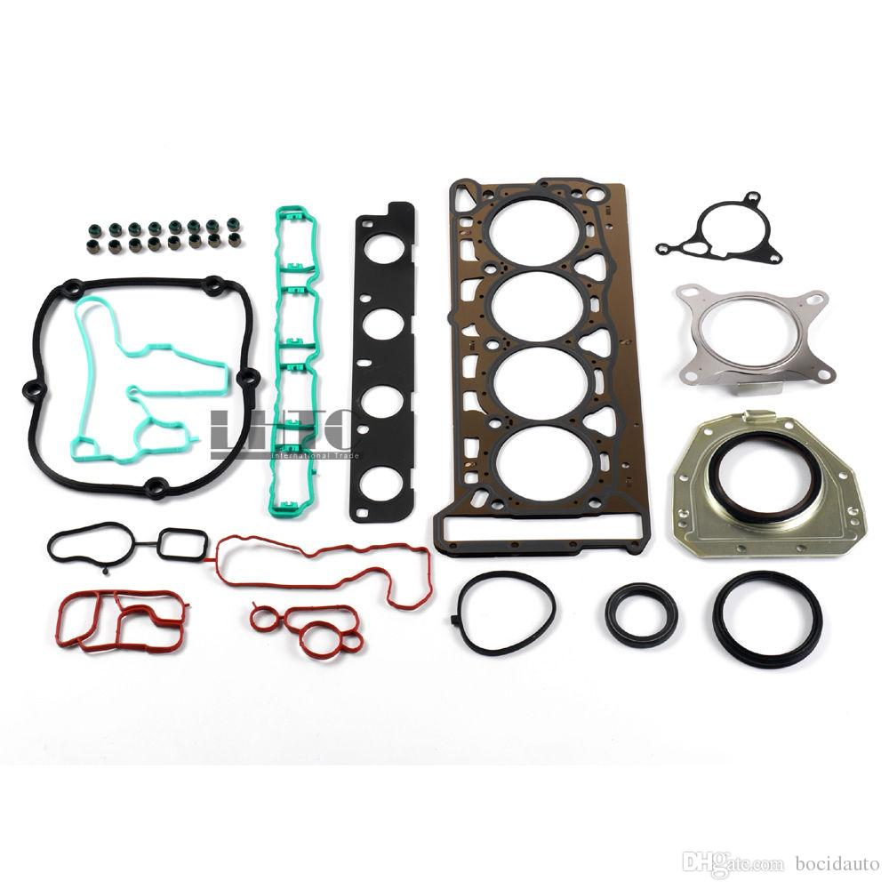 hight resolution of repair kit engine cylinder head gasket for vw gti audi a4 2 0tfsi dohc 16v ea888 discount auto body parts discount auto part from bocidauto 80 41 dhgate