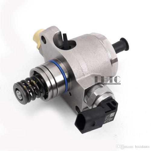 small resolution of high pressure fuel pump oem genuine for vw gti mk7 audi a3 s3 8v 2 0t 06l127025n use parts for cars used auto body parts for sale from bocidauto