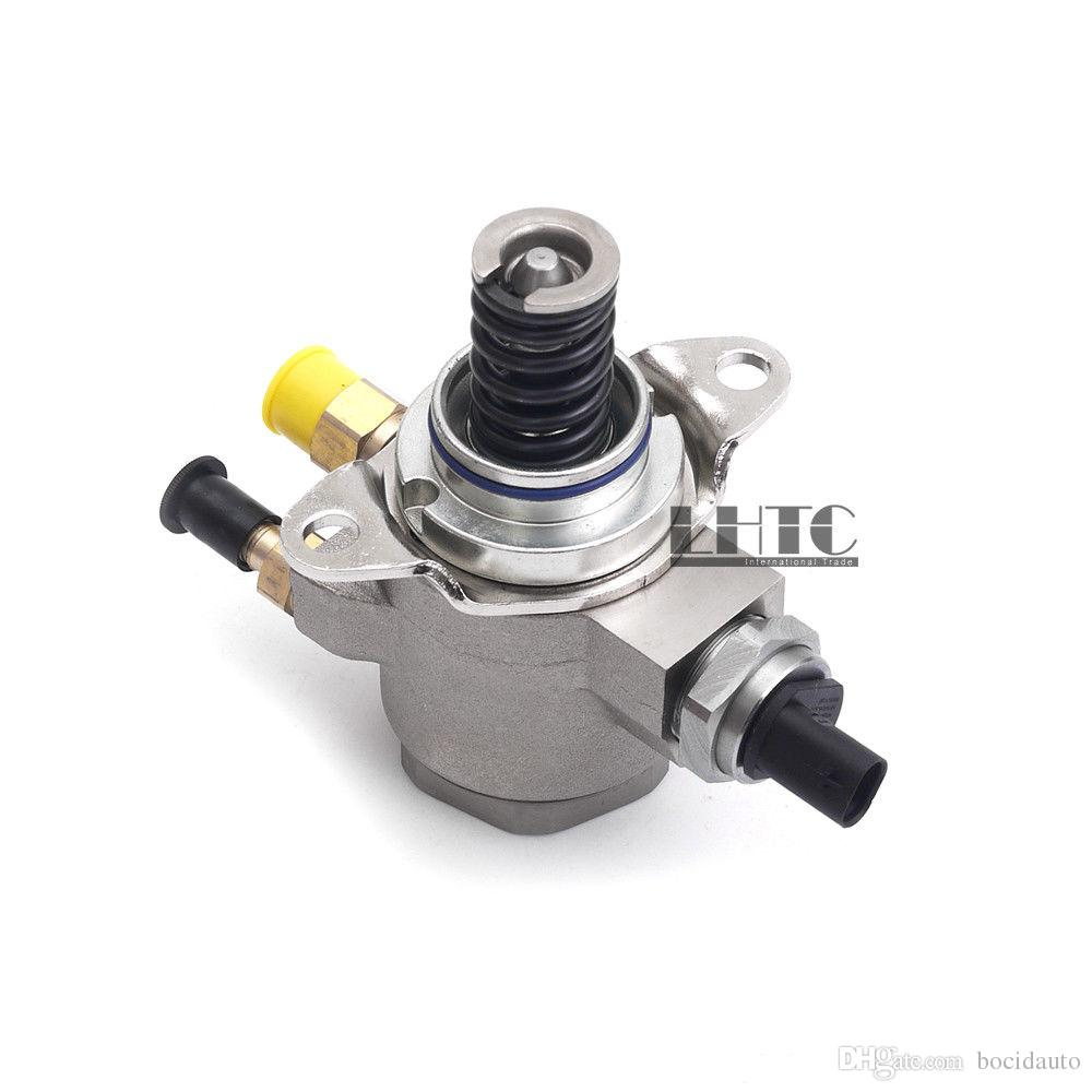 medium resolution of high pressure fuel injection pump hitachi for vw golf cc audi a1 a3 1 4 tsi tfsi used car parts for sale online used car parts online from bocidauto