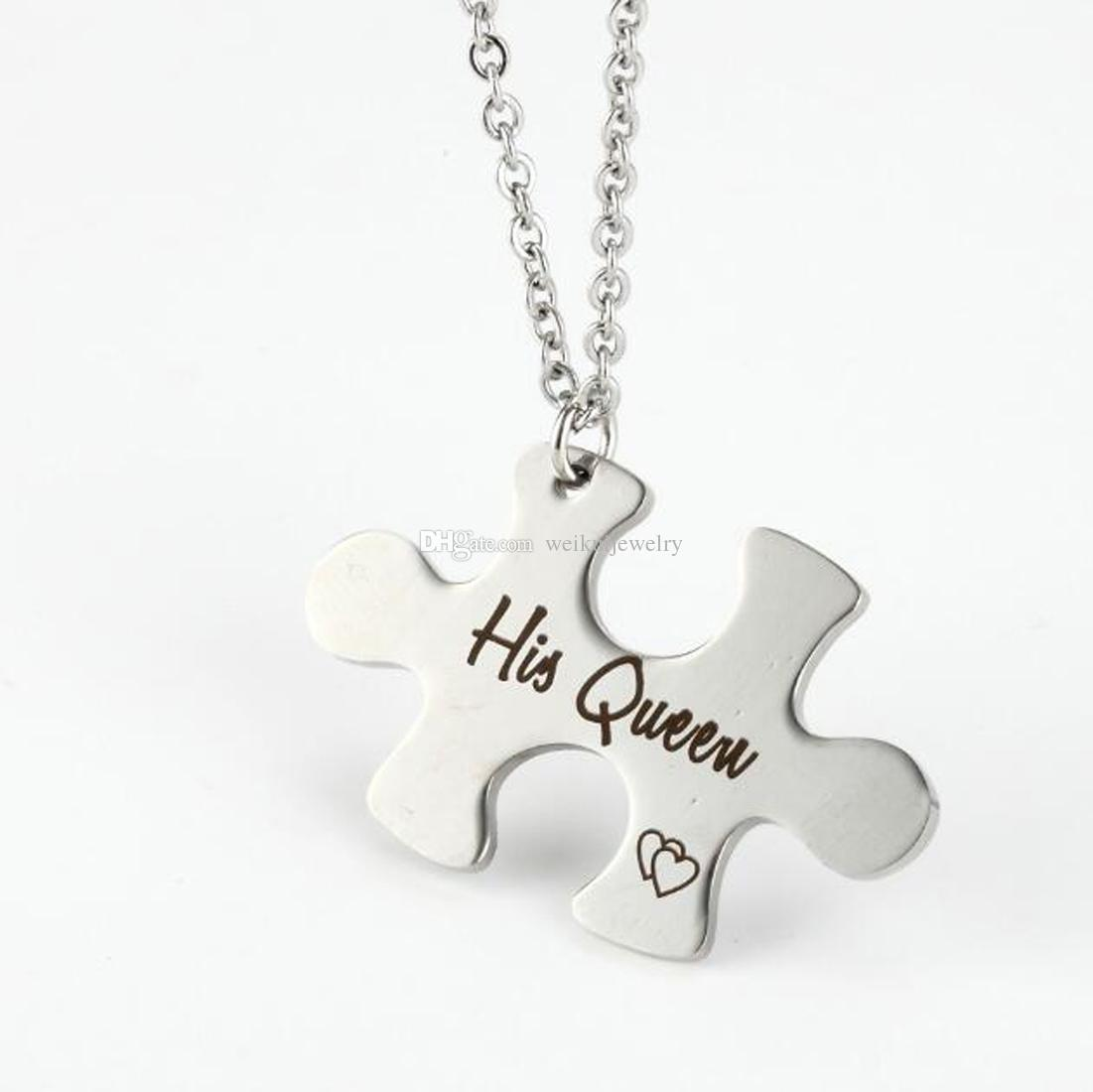 fashion personalized gifts couples