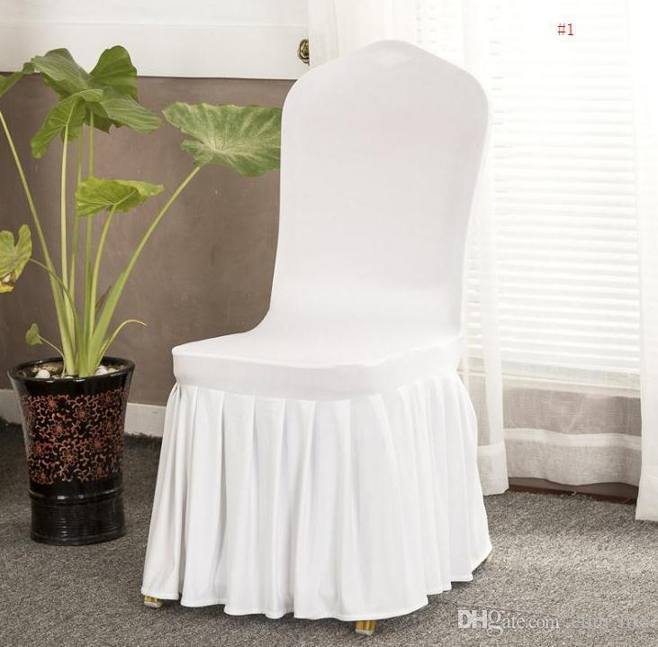 party chair covers canada strong back wedding cover restaurant hotel home decors seat spandex stretch banquet plain 2019 from club life cad 6 81 dhgate