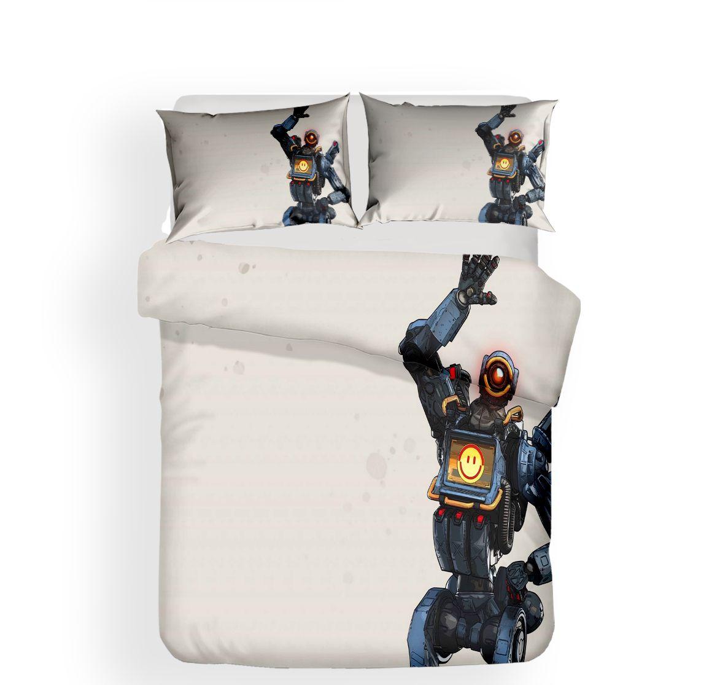 Bettwäsche Größen Bettwäsche Hotelbettwäsche Bettbezug Kissenbezug