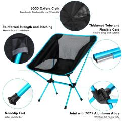 Fishing Chair Setup Swing Kuala Lumpur 2019 Outlife Ultra Light Folding Seat Outdoor Camping Picnic Beach Portable Detachable From Mix21kg 20 42 Dhgate Com