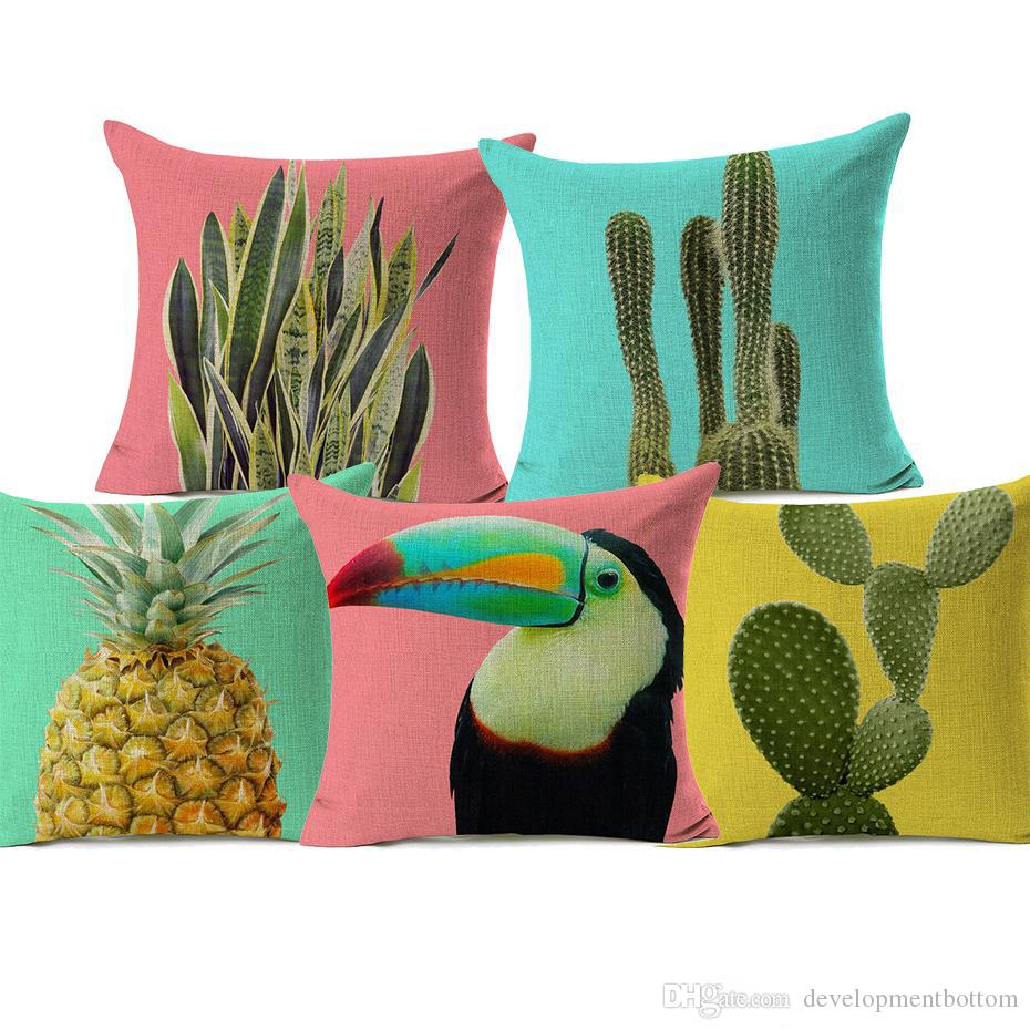 Sofa Cushions Nz