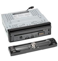car radio 1din audio stereo multimedia dvd player touchscreen bt am shipping  [ 1000 x 1000 Pixel ]