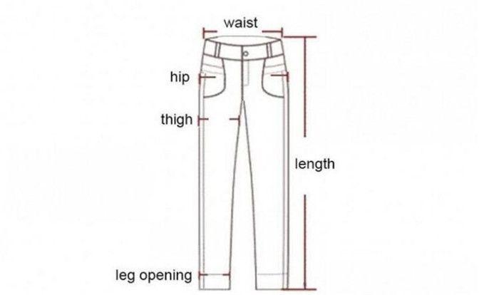 2019 Jeans Brand SRPING Biker Denim Jeans Men Designe Los