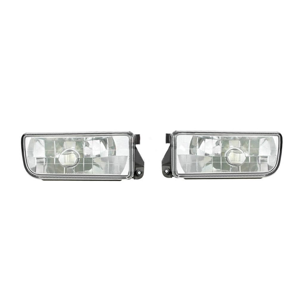 For BMW E36 3 Series 1992~1998 Auto Fog Lamp Car Front