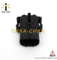 2019 pressure map sensor 89420 02020 for toyota corolla 1995 2001 auto parts of the car top quality free ship from chkk 19 2 dhgate com [ 1000 x 1000 Pixel ]