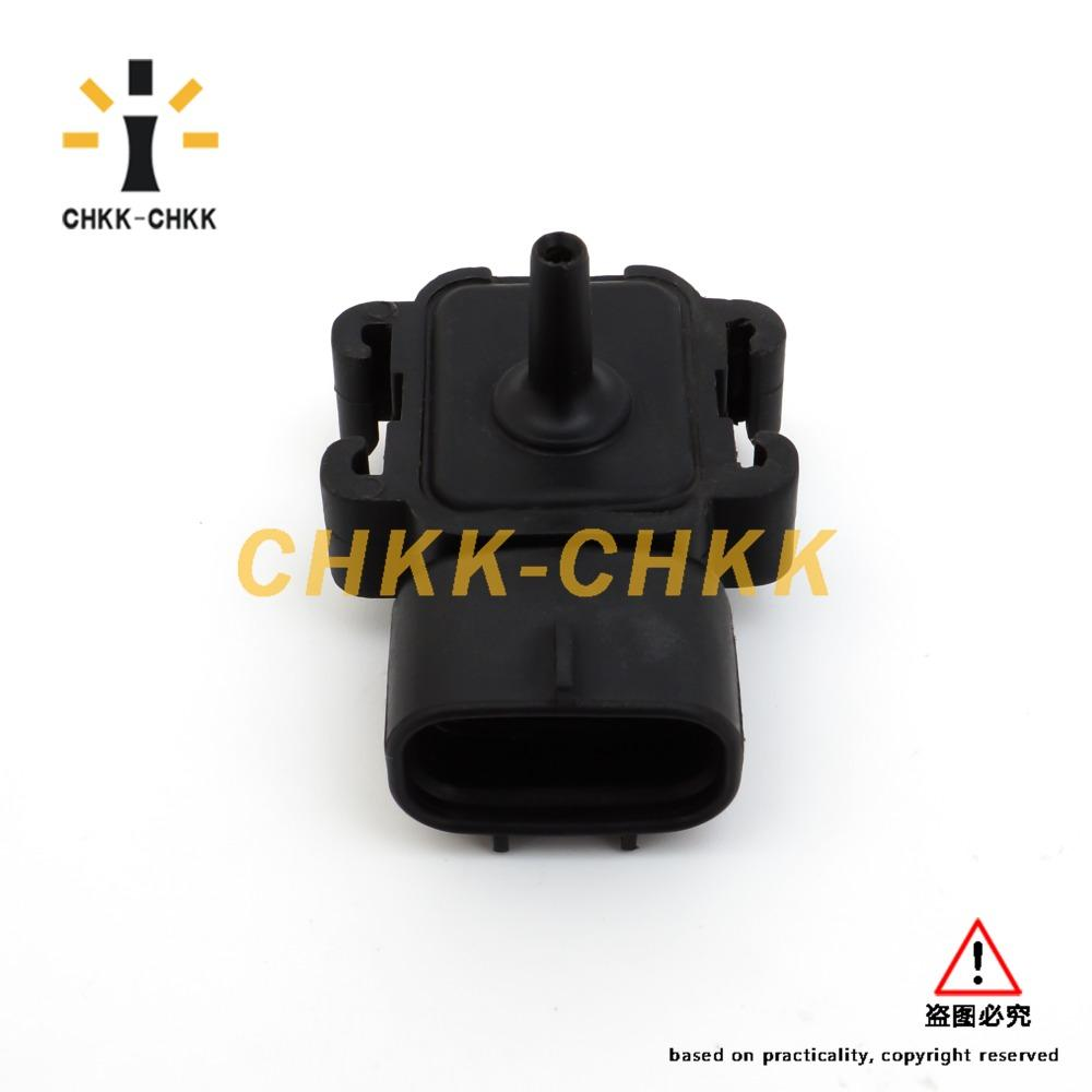 hight resolution of 2019 pressure map sensor 89420 02020 for toyota corolla 1995 2001 auto parts of the car top quality free ship from chkk 19 2 dhgate com