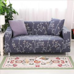 Polyester Sofa Washing Machine Crate Barrel Lounge Europe Style Spandex Stretch Cover Big Elasticity 100 Furniture Printed Wash For Home Thick
