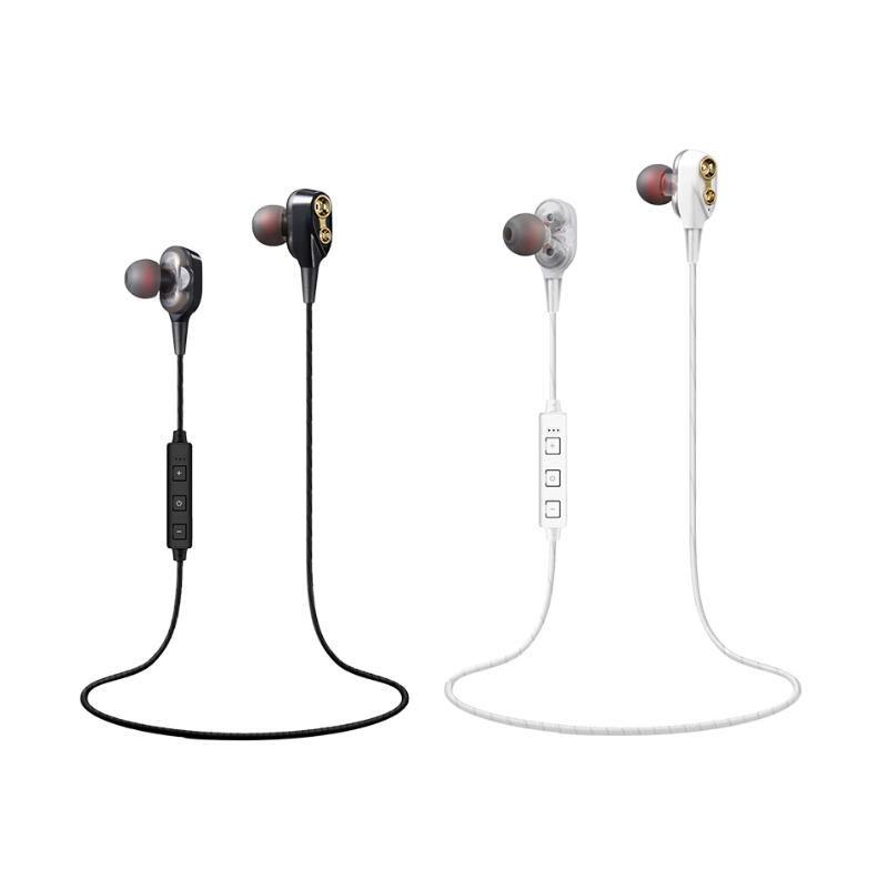 Accesorios Celulares XT 21 Auriculares Bluetooth