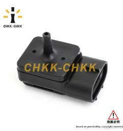 2019 pressure map sensor 89420 12170 for toyota corolla efi auto parts of the car top quality free ship from chkk 14 48 dhgate com [ 1000 x 1000 Pixel ]
