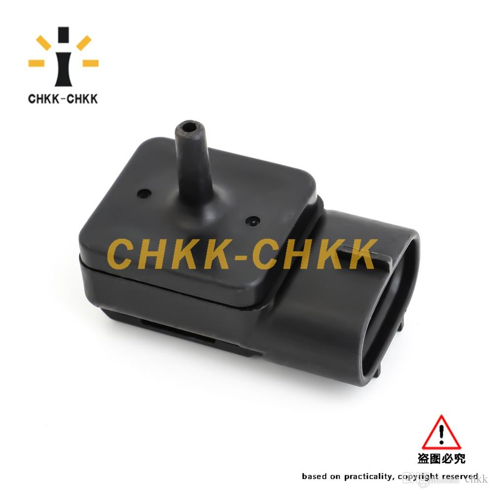 medium resolution of 2019 pressure map sensor 89420 12170 for toyota corolla efi auto parts of the car top quality free ship from chkk 14 48 dhgate com