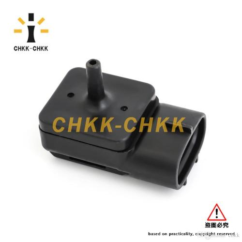 small resolution of 2019 pressure map sensor 89420 12170 for toyota corolla efi auto parts of the car top quality free ship from chkk 14 48 dhgate com