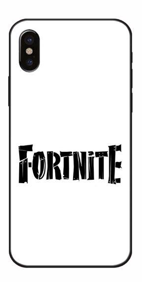 Fortnite Cell Phone Case Cover For Samsung Galaxy S9 S7