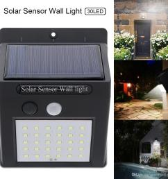 free wiring and easy installation solar intelligent light control automatic switch according to light intensity you need to press the switch first  [ 1200 x 1200 Pixel ]