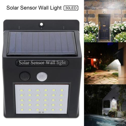 small resolution of free wiring and easy installation solar intelligent light control automatic switch according to light intensity you need to press the switch first